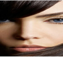 Magical tips for thick long Eyelashes