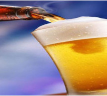 Excess consumption of Beer is not dear for our health