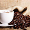 Harms of Consuming Excessive Coffee