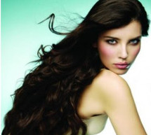 Natural tips for hair conditioning
