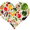 5 Healthy eating habits