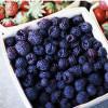 5 Tops healthy foods