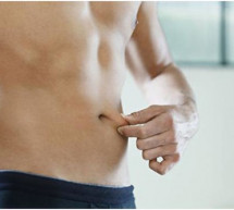 Fastest ways for men to burn fat