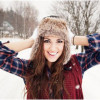 3 winter health risks that you should be aware of