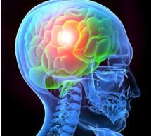 Causes of traumatic brain injury