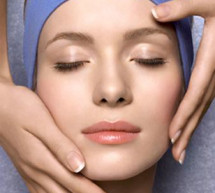 Get flawless wrinkle free skin