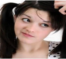 Do you want Relieve from dandruff?