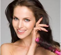 Astonishing Hair myths