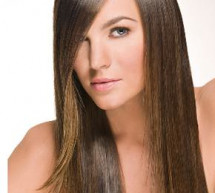 If you love your hair save them from being damaged