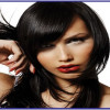 Mantras for homemade hair treatment