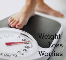 Reasons why you might not be losing weight