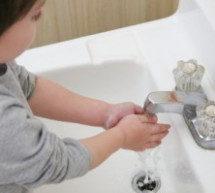 OCD in Children Detection