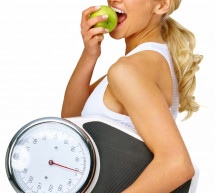 10 easy ways to loose weight!