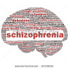 Diagnosing and Treating Schizophrenia