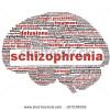 Diagnosing and Treating Schizophrenia