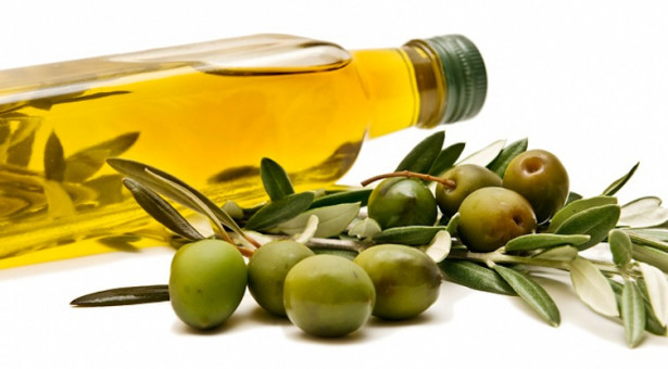 DIY Beauty tricks Using Olive Oil