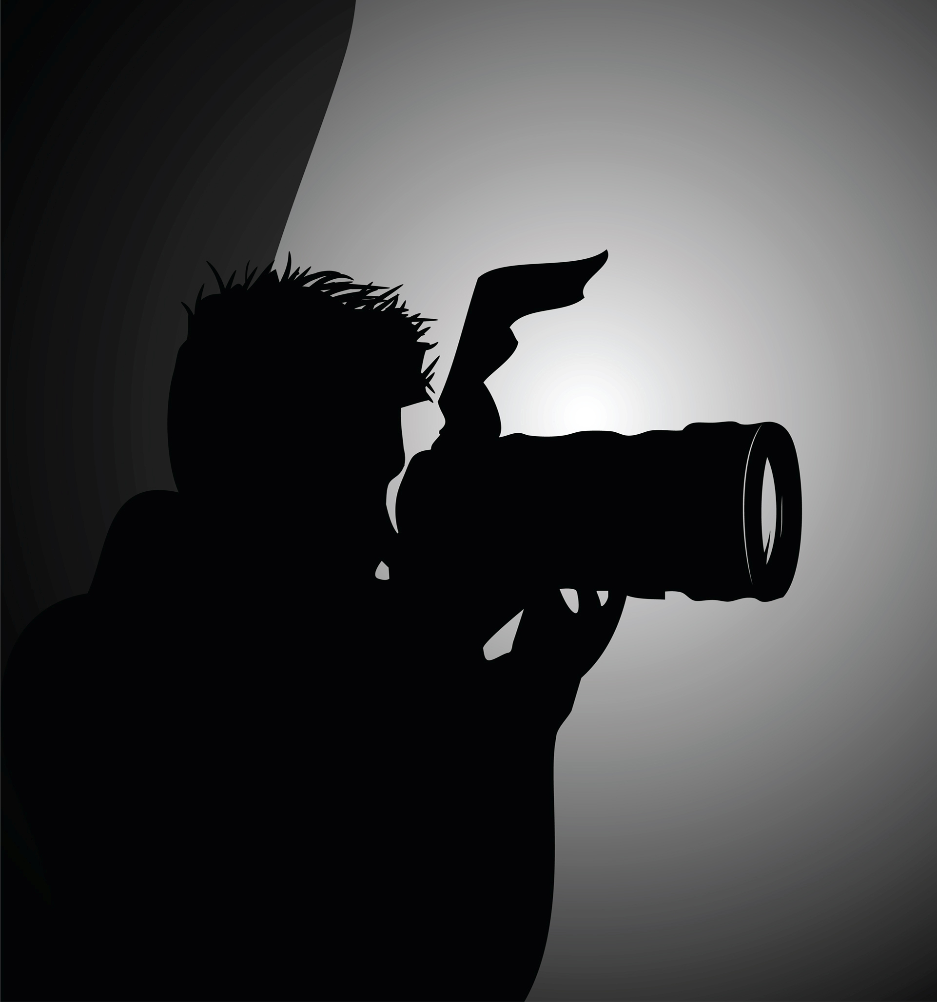 vector_photographer