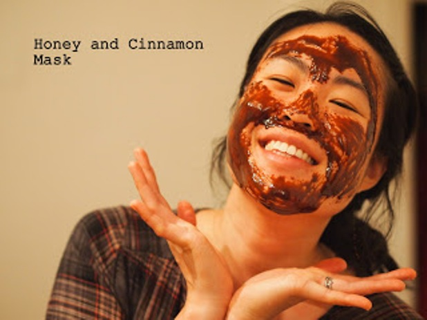 cinnamon-honey-mask-blackheads-crazyfunspot.com_
