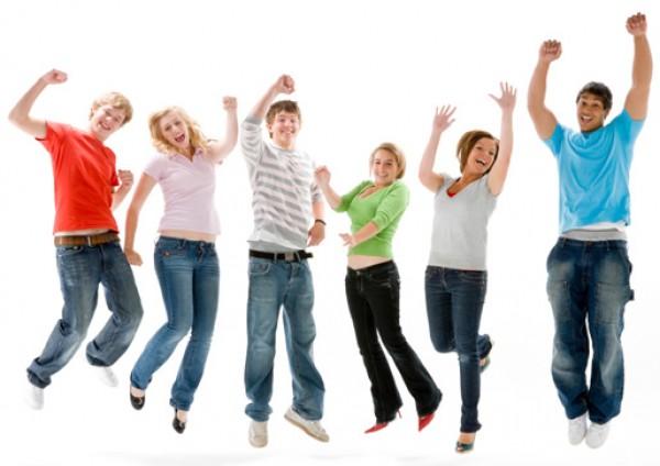 teen-health-articles-e1349663686838