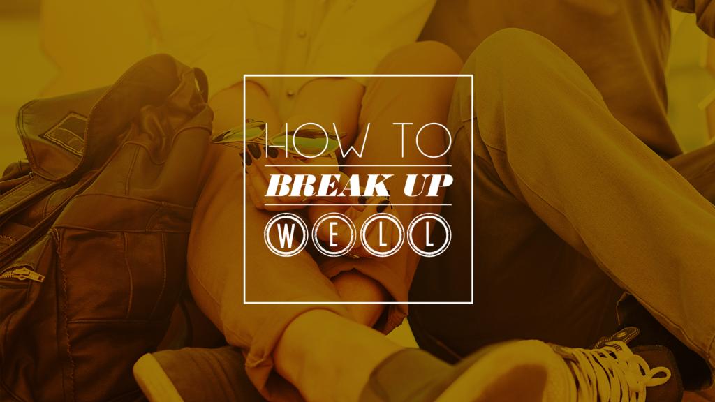 Break-Up-Well_gfx-1024x576