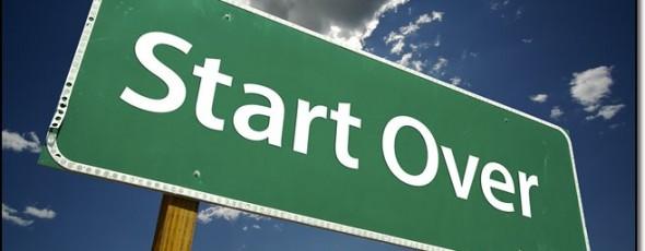 start_over-590x230