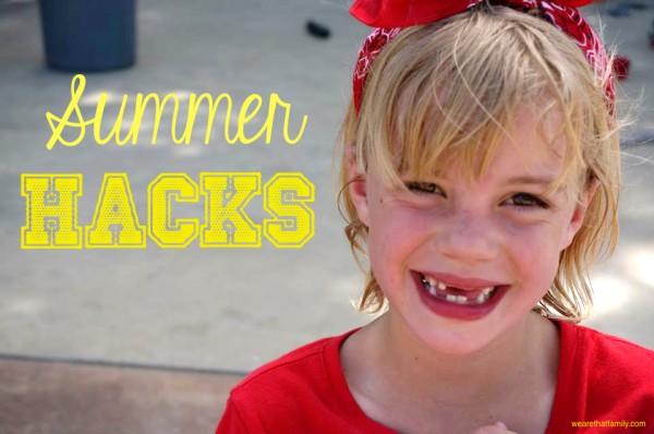 summer-hacks-600x398